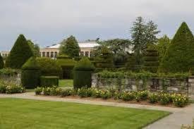 Columbus Topiary Garden - columbus ohio picture of topiary garden columbus topiary