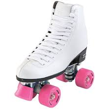 womens roller boots uk wave roller skates womens