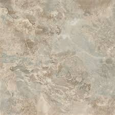 armstrong new slate mesa stone 12 in x 12 in residential l and stick vinyl tile flooring 45 sq ft case 21745051 the home depot