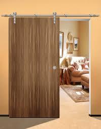 Roll Up Doors Interior Roll Up Doors Interior Residential