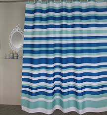 Fashion Shower Curtains 78 Best Images About Shower Curtains On Pinterest Lace Shower