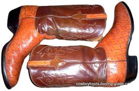 ebay womens cowboy boots size 9 used cowboy boots do you where to buy them and sell your
