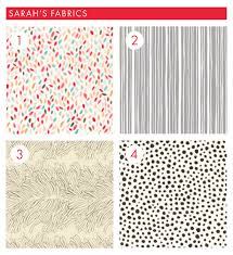 Home Decor Fabrics Australia by Best Online Fabric Stores Emily Henderson