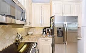 cabinets unlimited bradenton fl bradenton palma sola bay club a4203091