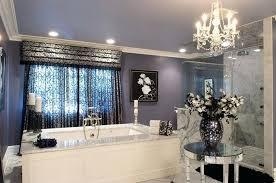 cowboy bathroom ideas bathroom chandeliers ideas decorated master bath home interior