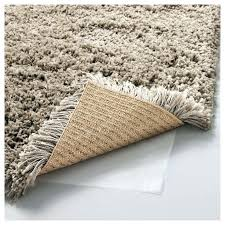 area rugs ikea full size of sisal rugs bar sisal area rugs