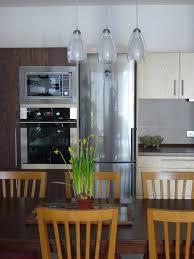 stavba pasivního domu v dubňanech dům snů energeticky úsporný dům