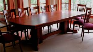 Types Of Dining Room Tables Furnitures Types Dining Room Parkerhouse