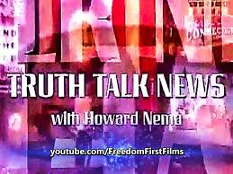 operation mockingbird truth talk news with howard nema