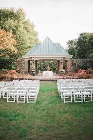 Lewis Ginter Botanical Gardens Wedding Lewis Ginter Botanical Gardens Wedding Botanical Gardens Wedding