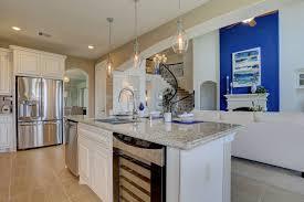model home interior design houston westin homes houston home builder the carter floorplan