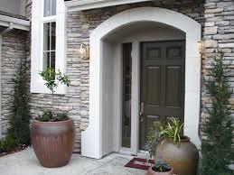 Exterior Door Pictures Design Gallery El And El Wood Products