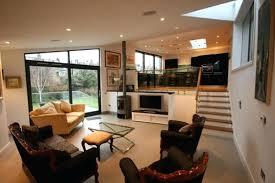 bi level kitchen ideas bi level living room decorating ideas coma frique studio