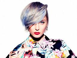tony and guy hairstyle picture the best hairdressers in surrey essential surrey sw london