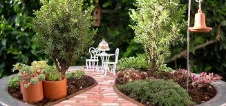What Is An Indoor Garden Called - garden posts cozyguide com
