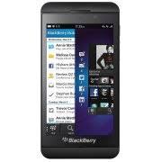target virgin mobile phone black friday unlocked 4g cell phones