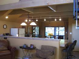 Ceiling Can Lights Awesome Modern Recessed Kitchen Lights Decoration Ideas Featuring
