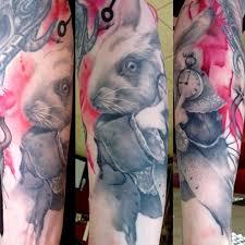 683 best 7 graywash tattoo images on pinterest irezumi