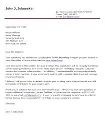 create cover letter whitneyport daily com