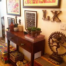 Best Indian Decor Images On Pinterest Indian Interiors - India home decor