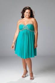 plus size formal dresses under 100 rufana fana