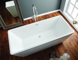 freestanding baths ebay mobroi com contemporary freestanding baths freestanding baths contemporary