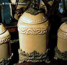 tuscan kitchen canisters tuscan style kitchen canisters these they are on my wish list