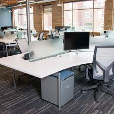 Nice Office Furniture by Home Systems Furniture