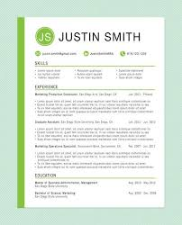different resume templates resume ideas simple resume template
