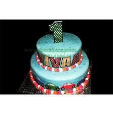 kids first birthday cake cake express noida cake delivery noida