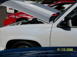 what solid color white you like for car and truck rod forum