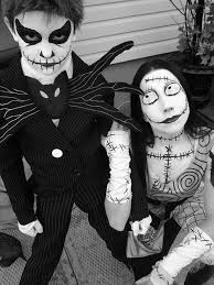 Baraka Halloween Costume 22 Halloween Images Halloween Ideas Halloween