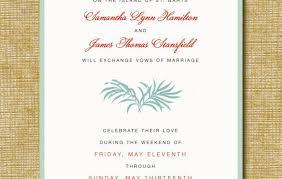 wedding invitations edmonton wedding invitations dress code awesome wedding destination wedding