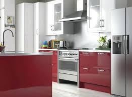 couleurs de cuisine couleur de cuisine tendance alaqssa info