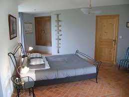 chambre handicap chambre noirmoutier label tourisme handicap chambres et table d