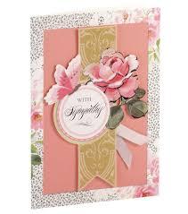 griffin card kit sympathy eleanor joann