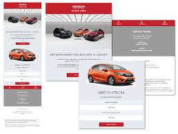 honda png honda sign up to