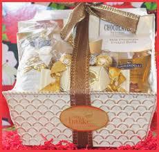 1800 gift baskets 1 800 baskets gilded splendor gift basket review a sparkle