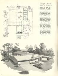 house plans with big windows baby nursery midcentury modern house plans mid century modern