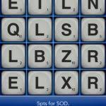 find word with missing letters missing letters st patrick s day