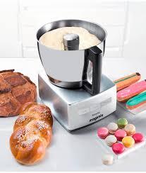 de cuisine magimix de cuisine magimix beautiful magimix food processor review and