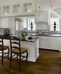 Kitchen Countertops Cost Glass Kitchen Countertops Cost The Value Of Black Glass Kitchen