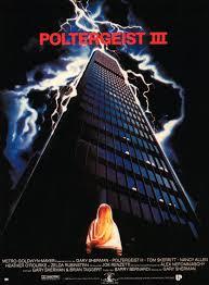 Poltergeist III – O Capítulo Final