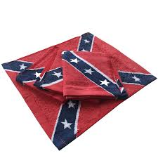 Don T Tread On Me Confederate Flag Rebel The Swamp Company