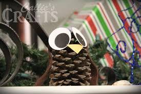 callie u0027s crafts december 2012