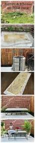 store bambou exterieur ikea les 25 meilleures idées de la catégorie patio ikea sur pinterest