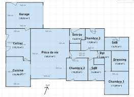 plan chambre avec salle de bain et dressing dressing plan apartments master bathroom dressing room floor plans