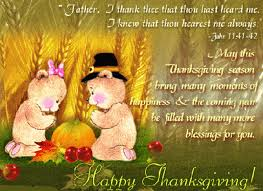 thanksgiving blessing quotes free design and templates