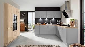 Kueche Mit Elektrogeraeten Guenstig Möbel Weirauch Oldenburg Küchen Einbauküche Mit Siemens