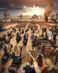 total war apk total war king s return apk free strategy for